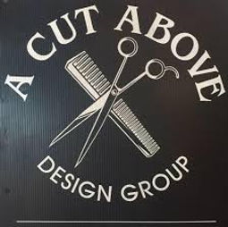 A cut above hair logo.jpg
