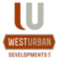 WestUrban Developments Ltd. - Vertical W