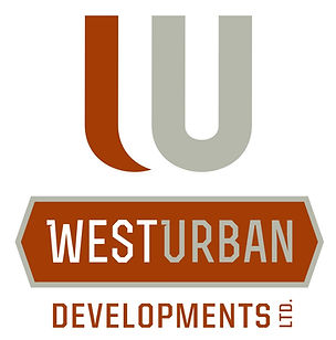 WestUrban Developments Ltd. - Vertical W