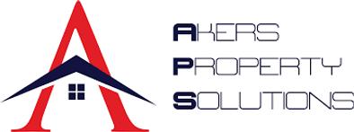 Akers Logo.png