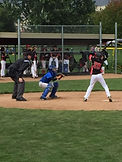 Bantam Cubs B.O.W. Tournament 3.jpg