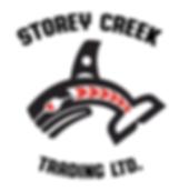storey creek trading logo.png