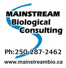 Mainstream Logo.png