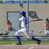 Cubs vs Seawolves Aug 8th 17.JPG