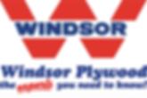 Windsor Plywood logo.png