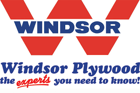 Windsor Plywood logo.png