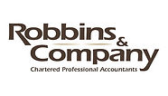 Robbins-and-Company-logo-colour-rgb.jpg