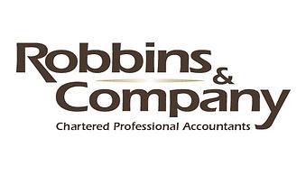 Robbins-and-Company-logo-colour-rgb.jpg
