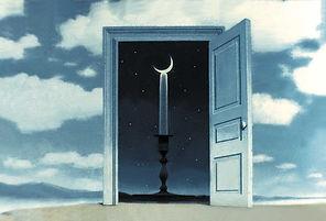 37a-Rene-Magritte-VStoraro.jpg