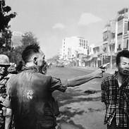 Eddie_Adams_Saigon.jpg