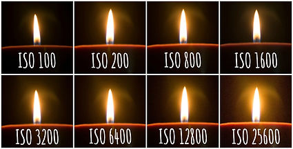 Examples of ISO.jpg