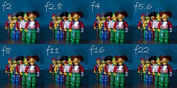 aperture examples.jpg