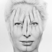 2014 White Mirror III_0.jpg