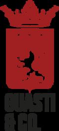 logo guasti wine.png