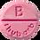 Thumbnail: Rhubarb Shower Mixer