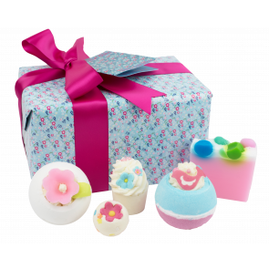 Pocketful of Posies Gift Pack