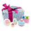 Thumbnail: Pocketful of Posies Gift Pack