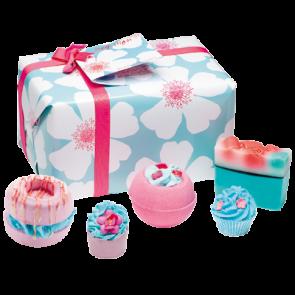 Sky High Gift Pack