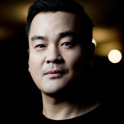 Seung-Gi Jung baryton