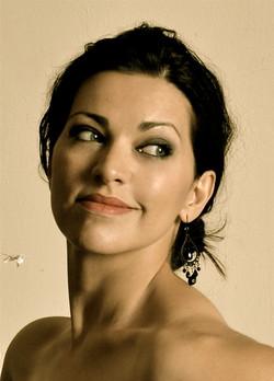 Emmanuelle Zoldan mezzo
