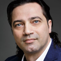 Paolo Lardizzone ténor