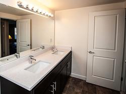 Bathroom - Fully Renovated