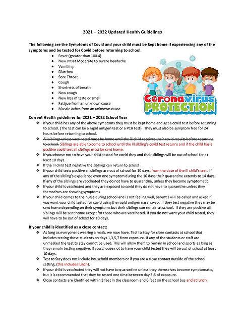 Covid info for newsletter.jpg