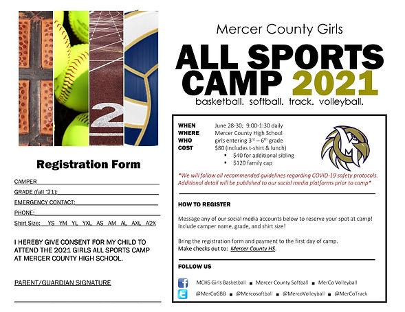 2021 FINAL_Girls All Sports Camp flyer.j