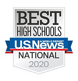 Badge-HighSchools-National-Year.jpg