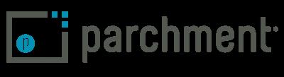Parchment-Logo-400x109.png
