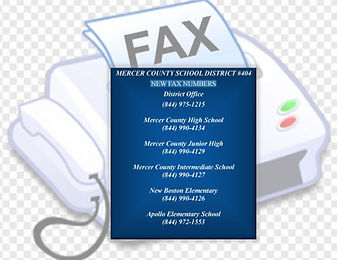 New Fax Numbers.jpg