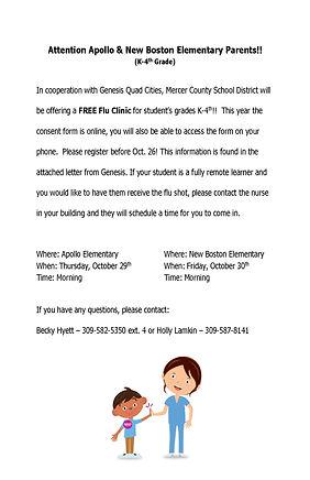 free flu clinic for newsletter.jpg