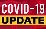 covid19-update.jpg