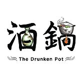 酒鍋logo.jpg