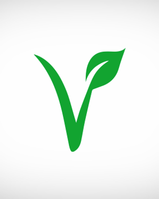 v-vegano.png