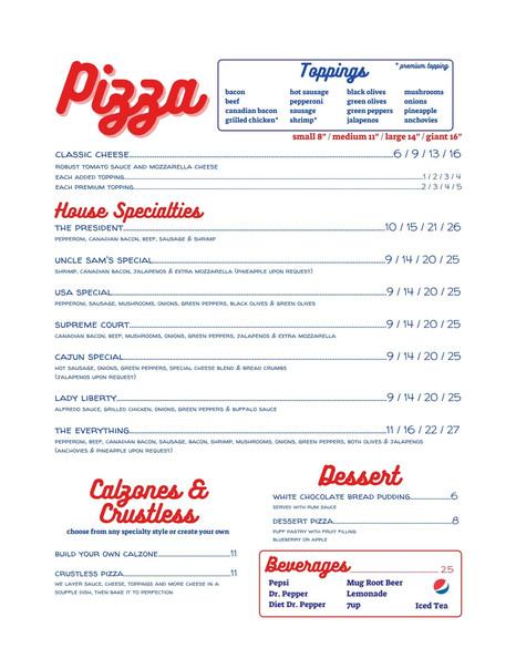 PV menu 2021 new (1).jpg