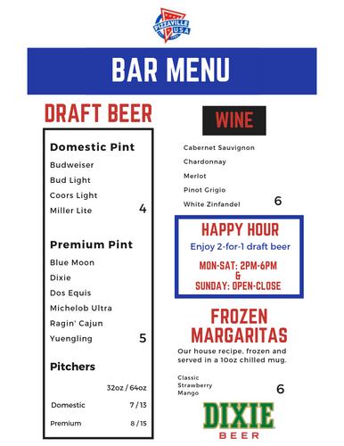 Copy of bar menu final.png