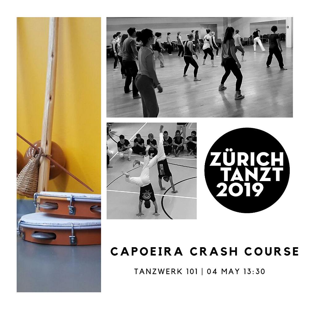 Capoeira_Zurich_cordãodeouro_schweiz_capoeiraworkshop_crashcourse_zuerichtanzt