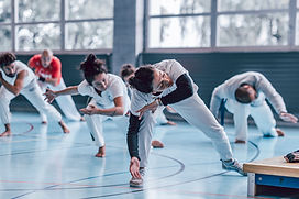 Capoeira_Training_Batizado_sep2020.jpg