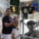 Swisscenterforcapoeira-Capoeira_Zurich_cordãodeouro_Switzerland_MestreSuassuna_MestreEdan_CDOIsrael_MestreJoePequeno.jpg