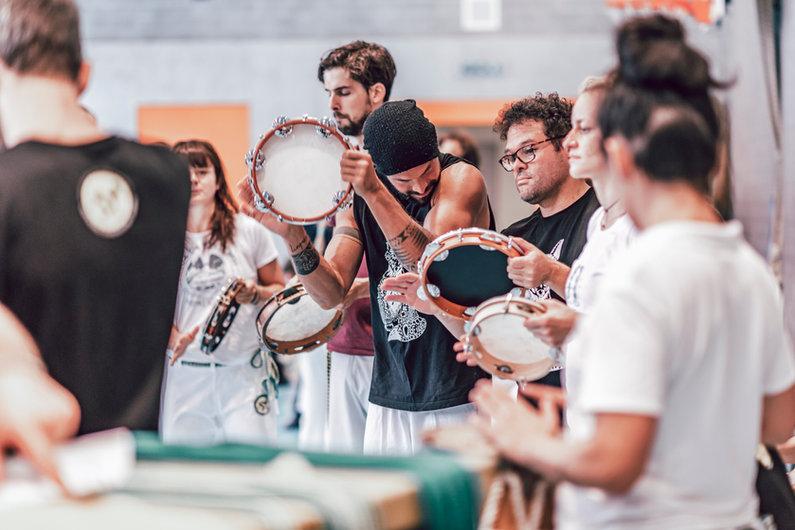 Capoeira_Musik_Batizado_Sep2020.jpg