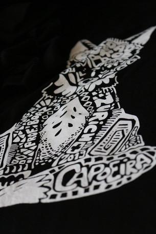 Event Tshirt