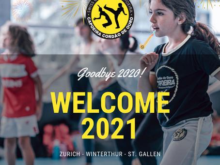 2021 - move, sweat, smile!