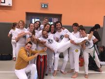 Swisscenterforcapoeira-Capoeira_Zurich_cordãodeouro_Switzerland_Capoeiragroup.jpg