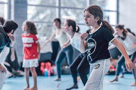 Capoeira_Kids_2020.jpg