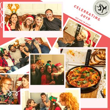 Christmas celebration CDO Schweiz 2019 P