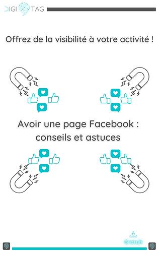 Ebook free-3.png