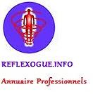 reflexologue.info annuaire professionnels Coralie Réflexothérapie Tournefeuille 31170, France