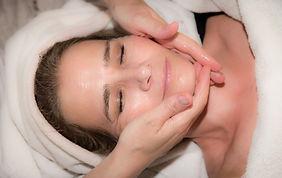 shirotchampi Coralie Réflexothérapie Tournefeuille 31170, France massage