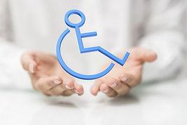 Accompagnement Personne en Situation de Handicap personne âgée EHPAD Coralie Réflexothérapie Tournefeuille 31170, France